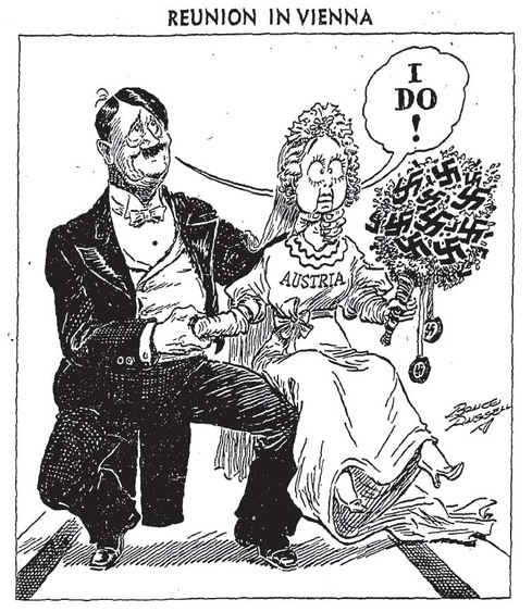 1938_0315_cartoon