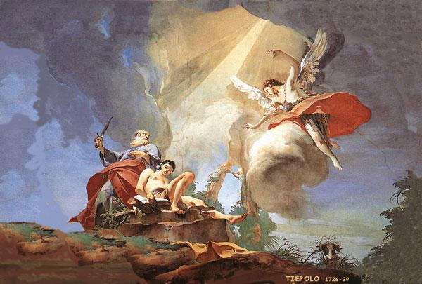 3abraham-Isaac2-angel600