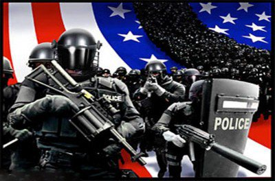 police-US-killer-cops-400x264