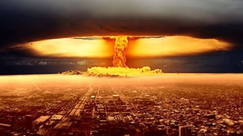 nuclear_war